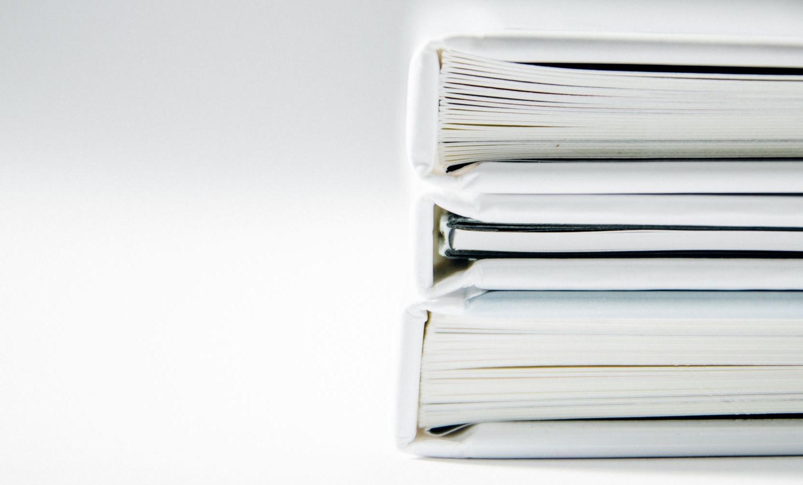 Niszczarka do dokumentów